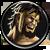 Herkules Task Icon