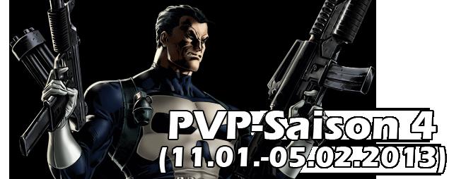PVP-Saison 4 Banner