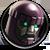 Sentinel Task Icon