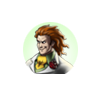 Arcade (Tactician) Group Boss Icon