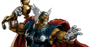 Beta Ray Bill Dialogue 1