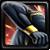 Cyclops-Exploit Weakness