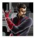 Dr. Strange Icon Large 2