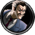 Maggia-Schläger Task Icon