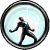 Kanalisierungs-Energie Task Icon