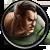 Sandman Task Icon
