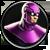 Prime Sentinel Task Icon