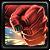 Red Hulk-1