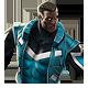 Blue Marvel Icon Large 1