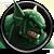Abomination Task Icon