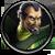 Baron Mordo Task Icon
