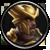 Heimdall 1 Task Icon