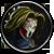 Kreis der Acht Task Icon
