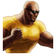 Luke Cage Icon Large 1