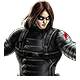 Winter Soldier Icon Large 1