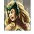 Enchantress Icon