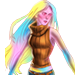 Karolina Dean Icon Large 1