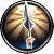 Opfersegen Task Icon