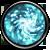 Unlock Potential Task Icon