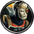Hellfire Club-Wachen Task Icon