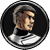 Mr. Fantastic 2 Task Icon