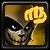 Taskmaster-Aufmischer-Training