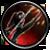 Ultimate Combo Task Icon