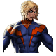 Adam Warlock Icon Large 1