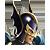 Black Knight Icon 1