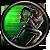 Groot Fähigkeit11 Task Icon
