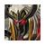 Marauder (Kreis der Acht) Icon