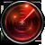 Radar Sense Task Icon