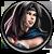 Selene Task Icon