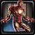 Iron Man-Breaking Up