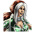 File:Rogue Icon 3.png