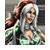Rogue Icon 3