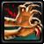 Tigra-Razor Claws
