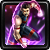 Wonder Man-3