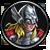 Thor (Jane Foster) 1 Task Icon