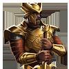 Heimdall Spec Op Reward Icon