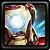 Iron Man-Heartbreaker Unibeam