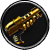Stachel Task Icon