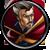 Doktor Strange Task Icon