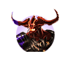 Surtur (Infiltrator) Group Boss Icon