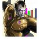 Thane icono