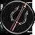 Infernal Trident Task Icon