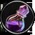 Arcane Brew Task Icon