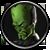 Der Leader Task Icon