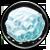 Schneeball Task Icon