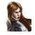 Colleen Wing Icon 1